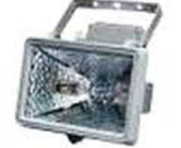 Verlichting 500 Watt