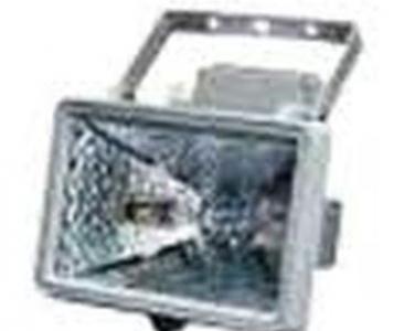 Verlichting 150 Watt